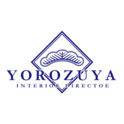 Yorozuya CO.,LTD.